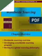 World wide sourcing.pptx