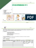 planificacion. educacion inicial ejemplo.doc