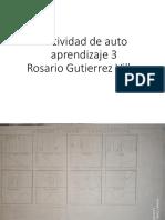 Actividad  3 ROSARIO GUTIERREZ