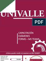 CAPACITACION PARA ESTUDIANTES PARA RENDIR EXAMENES EN MS TEAMS.pdf