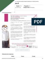 Examen final - AUTOMATAS GRAMATICALES Y LENGUAJES-[GRUPO1].pdf