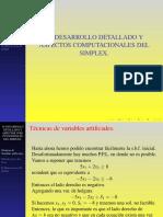 invop4.pdf