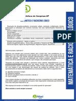 02_Matematica_e_Raciocinio_Logico.pdf