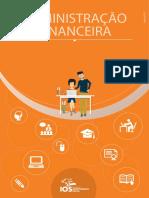 Administrac_a_o Financeira_FINAL.pdf