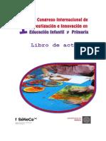 JUGANDO_CON_LAS_MATEMATICAS._UNA_EXPERIE.pdf