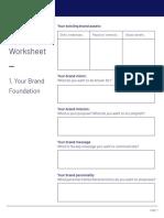 Personal Branding Worksheet.pdf