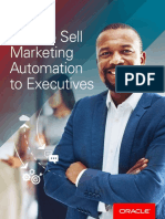 Oracle-how-to-sell-marketing-automation-to-executives
