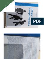libro dibujo cuerpo humano (1)