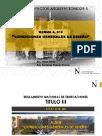 Normativa Condiciones Generales  del  Diseño.pdf