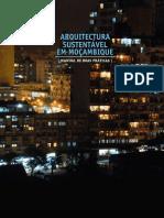 Arquitectura Sustentável em Mocambique manual de boas praticas.pdf