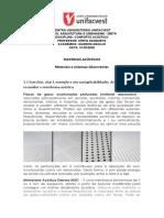 Giardini Araújo - Materiais Acústicos - 31-03.pdf