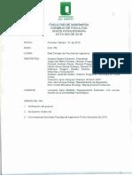ActaNo003pdf.pdf