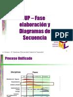 12-11-2014 4.8  IS-clase7-PU-Diagramas Secuencia 2005