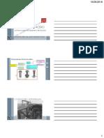 TEMA 10 CONEXIONES EN ACERO(1).pdf