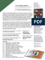 OS3_Press.pdf
