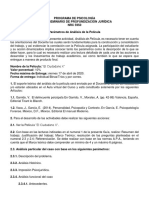 PARÁMETROS ANÁLISIS PELÍCULA.pdf