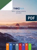 ventilacion-calefaccion-catalogo-precios-fontaneria-TECNA.pdf
