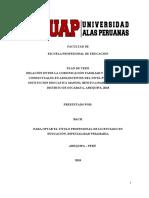 PLAN-DE-TESIS- comunicación familiar y problemas conductuales corregido y actualizado.docx