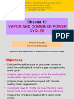 vdocuments.site_chapter-10-vapor-and-combined-power-cycles-mehmet-kanoglu-university-of-gaziantep.ppt