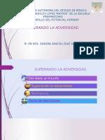 PERVERANCIA.pptx
