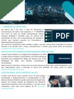 Abril 2020 _ Edição 05