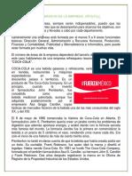 ÁREAS-BÁSICAS-DE-LA-EMPRESA-COCA.pdf