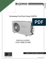 heat_pump_xhpfd_Instructions_2_10_2017_EN