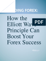 boost-your-forex-success.pdf
