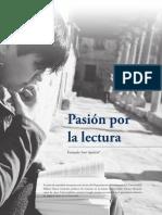 Pasión por la lectura .pdf