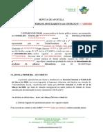 MINUTA_DE_APOSTILA (1).docx