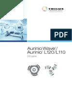 Aurinio_Wave_L120_Brochure_EN_TXM_WEB (1)