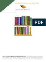 PDF-10-Blind-Dates-epub-kindle-download-Ashley-Elston.pdf