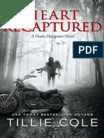 Tillie Cole - Hades Hangmen 2 - Heart Recaptured [revisado].pdf