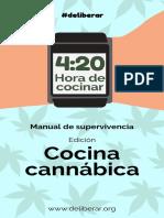 cocina cannabica.pdf