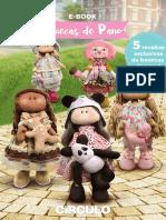 1544721240ebook_BONECAS_DE_PANO.pdf