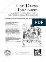 Song of Drums and Tomahawks.pdf