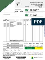 report-681377651382281158.pdf
