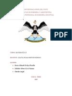 candidatos cusco.docx