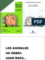 LIBRO LOS ANIMALES NO SE VISTEN_ FINAL