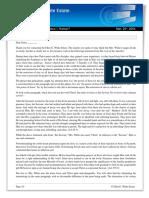 Christ Divine, Jesus Human_.pdf