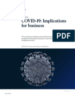 COVID_19_Implications_for_business_1584456716.pdf