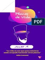 planes-de-vida-ebook-maickel-melamed