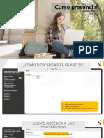 Material de Ayuda al Estudiante.ppsx