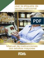 NutritionFactsLabel_Older Adults_1.pdf