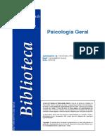 154123850-Psicologia-Geral-pdf.pdf