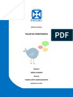 FONOTERAPIA.docx