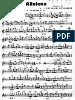 altalena.pdf