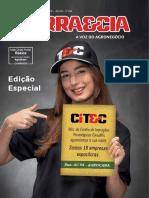 t-c246-web-com-cameras