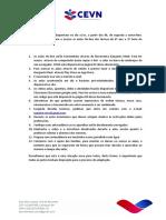 orientação aulas on-line 5 ao 3 medio.docx