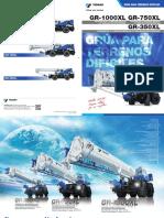 GR-XL-2Series_B_SAF_ES.pdf